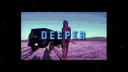 Summer Walker - Deeper