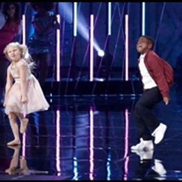America's Got Talent Season 15 Episode 7 || Live Streaming