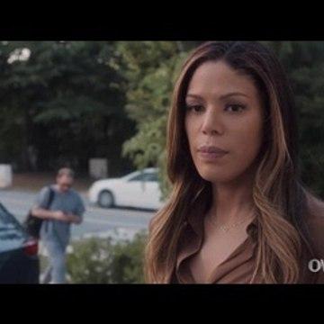 [S5E4] Greenleaf Season 5 Episode 4 | Official