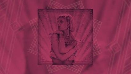 AURORA - Exist For Love