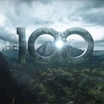 The 100 Season 7 Episode 9 [07] - Full Episodes