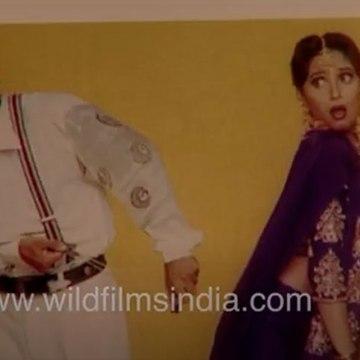 Salman Khan and his Bollywood journey