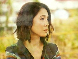 Yokogao (A Girl Missing): Trailer HD VO st FR/NL
