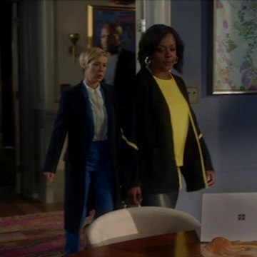 Tyler Perry's The Oval ~ Season 1 Episode 23 [S1E23] Full Episodes