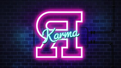 The Reklaws - Karma