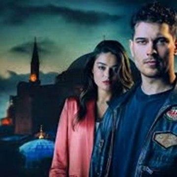 The Protector Season (4) Episode (7)