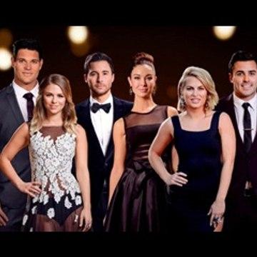 Bachelor in Paradise Australia Season 3 Episode 1 : English Subtitles