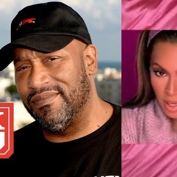 Bun B Admits JAY-Z Once Booted Him Out Of Sultry Beyoncé Video Shoot