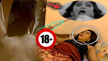 Ladies Not Allowed Movie Trailer