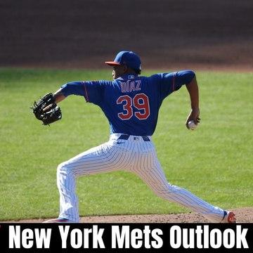 New York Mets Outlook