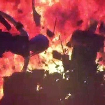 Ghost in the Shell SAC_2045 - Season 1 (Hindi Dubbed) Trailer 2020 Netflix Anime Series. KatMovieHD