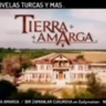 Bir Zamanlar Çukurova  Tierra Amarga Capitulo 120