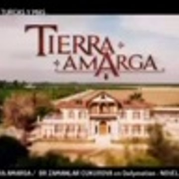 Bir Zamanlar Çukurova  Tierra Amarga Capitulo 121