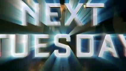 DC's Stargirl Season 1 Ep.10 Promo Brainwave Jr. (2020) Brec Bassinger Superhero series