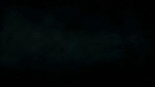 FUE TU AMOR - Yelso Gonzales - Música Cristiana