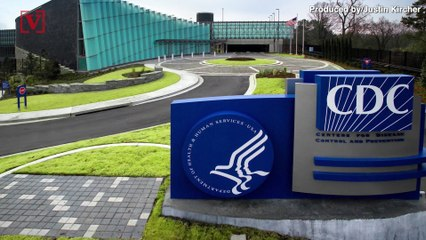 White House Reportedly Moves to Make Coronavirus Cases Private by Cutting Out CDC