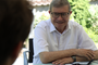 Jean-Luc Reitzer : « 1 mois dans le coma ça vous marque à vie »