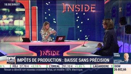 Jean Castex a précisé sa feuille de route - 15/07