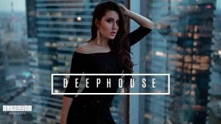 Best of Vocal Deep House Mix 2020 Relaxing Music