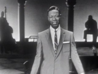 Nat King Cole - Forgive My Heart