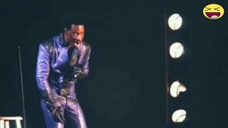 Eddie Murphy Stand Up Comedy Special Full Show - Eddie Murphy Comedian Ever (HD, 1080p) P2