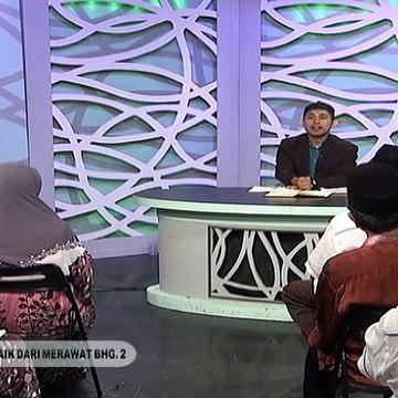 Tanyalah Ustaz (2014) | Episod 287