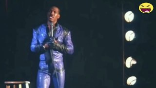 Eddie Murphy Stand Up Comedy Special Full Show - Eddie Murphy Comedian Ever (HD, 1080p) P1