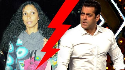 Salman Khan is next target | Sushant Singh Case