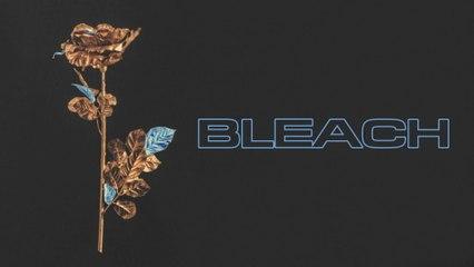 Ellie Goulding - Bleach