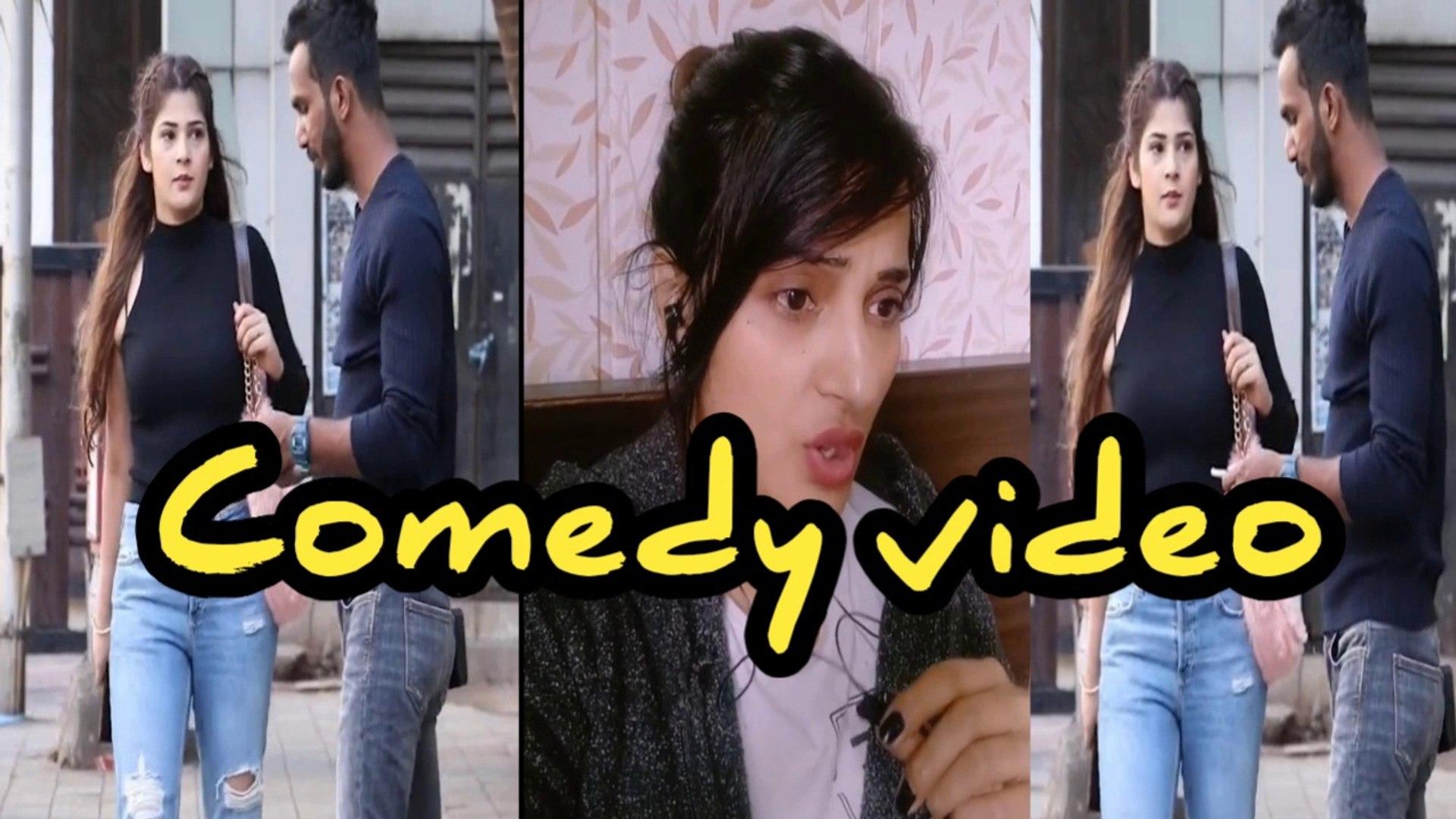 | Comedy Video | Funny video | |