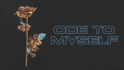 Ellie Goulding - Ode To Myself