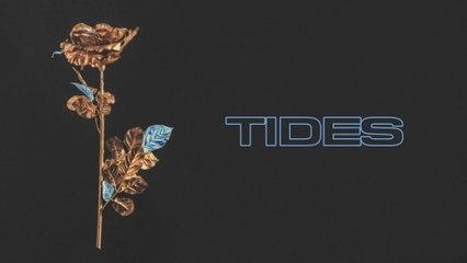 Ellie Goulding - Tides
