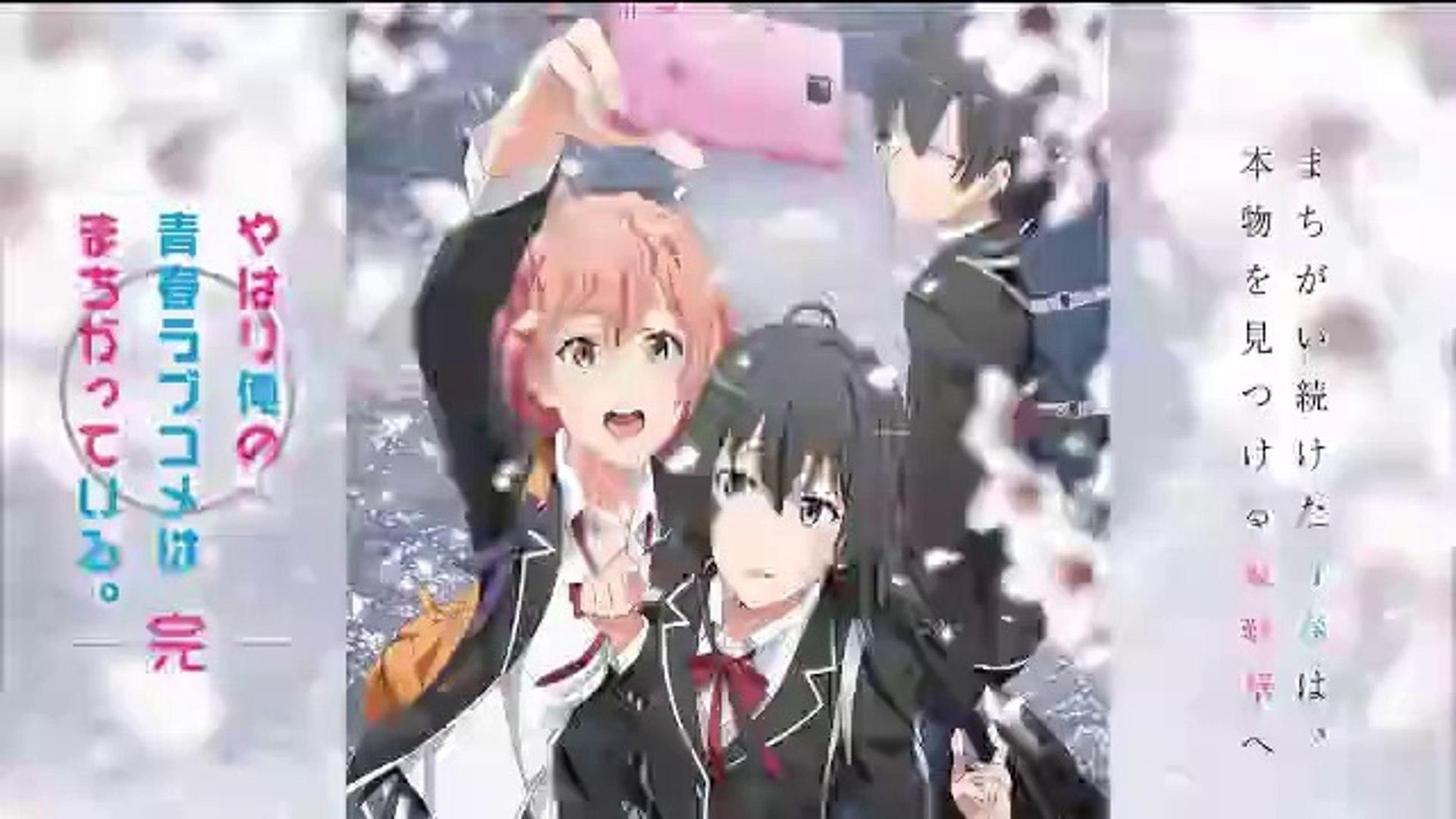 アニメ ブラック ブログ クローバー 動画