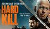 Hard Kill movie - Bruce Willis, Jesse Metcalfe