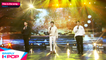 [Simply K-Pop] Honey G(허니지) - This is the song(이 노래가 그 노래야) _ Ep.423
