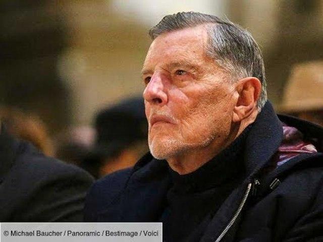 ✅  VIDEO Laura Smet hostile à une réconciliation avec Laeticia Hallyday: Jean-Claude Camus déplore