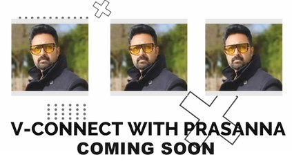 PROMO | ACTOR PRASANNA AND DIRECTOR MYSSKIN ISSUE | COMING SOON | FILMIBEAT TAMIL