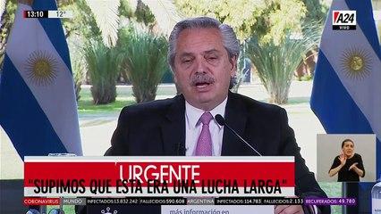 """La nueva cuarentena """"responsable"""""""