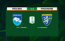 HIGHLIGHTS #PescaraFrosinone 1-1 #SerieBKT