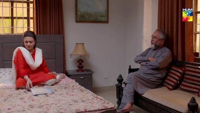 Nalaiq Episode 5 HUM TV Drama 17 July 2020