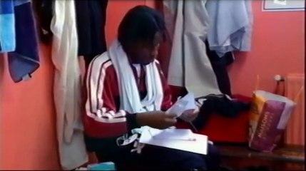 2002 : Didier Drogba aurait pu signé au Stade Rennais
