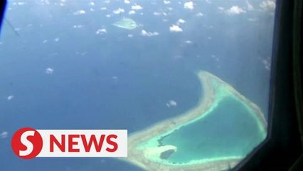 Explained: South China Sea's troubled waters