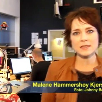 Nyhedskavalkade | 2010 | Fyn | 02-01-2011 | TV2 FYN @ TV2 Danmark