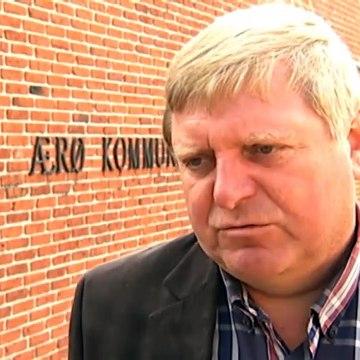 Året der gik | 2012 | Fyn | 30-12-2012 | TV2 FYN @ TV2 Danmark