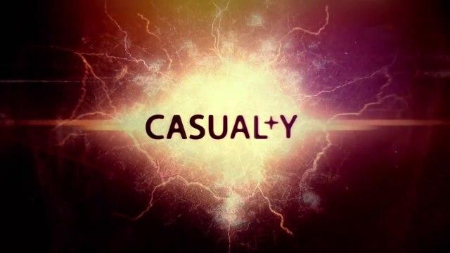 Casualty.S34E37