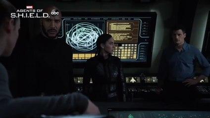Marvel's Agents of SHIELD Season 7 Episode 8 Sneak Peek After, Before (2020)
