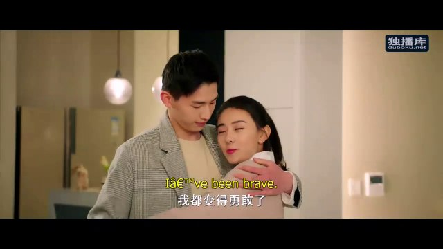 Mr Honesty Episode 23 Eng Sub|Mr Honesty