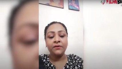 Shakeela To Release Her Film In OTT Platform