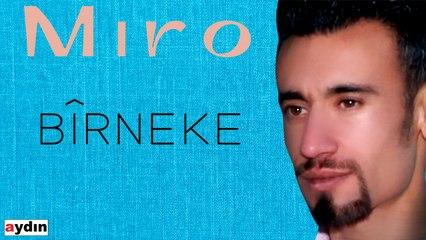 Miro - Birneke