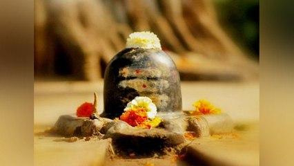 शिव के पंचाक्षर मंत्र से सृष्टि के पांचों तत्व होते हैं नियंत्रित, जानें मंत्र और स्तोत्र के लाभ